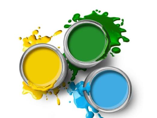醇酸工程漆如何做储存?有什么样的安全措施?